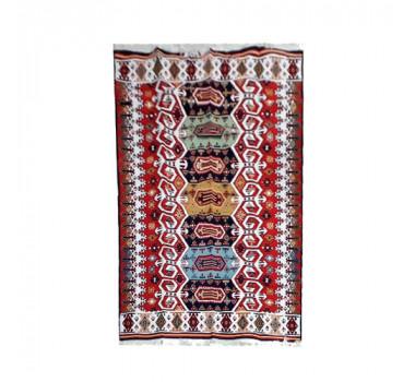 tapete-turco-kilim-frente-verso-60x90cm-22556