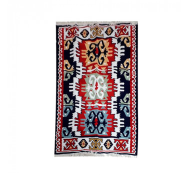 tapete-turco-kilim-60x90cm-22619