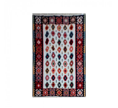 tapete-turco-kilim-60x90cm-22601