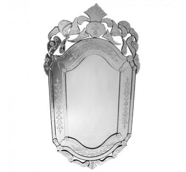 espelho-veneziano-classico-com-pecas-bisotadas-145x5x78cm