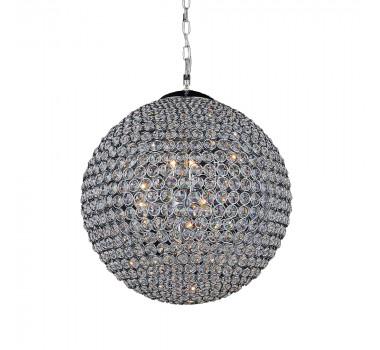 lustre-classico-em-cristal-80-x-80-cm