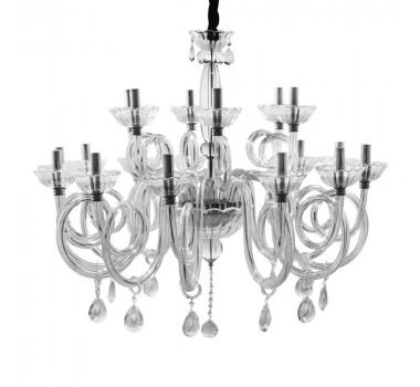 lustre-em-cristal-com-chumbo-e-acabamento-em-metal-e-18-bracos-70x90cm