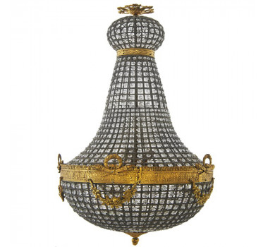 lustre-em-vidro-metal-220x180cm