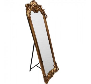 espelho-de-chao-com-moldura-classica-dourada-decorativa-182x5x57cm