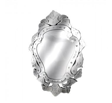 espelho-veneziano-estilo-luiz-xv-com-corte-bisote-88x61cm
