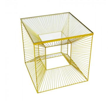 mesa-auxiliar-em-ferro-dourado-com-tampo-em-vidro-46x46cm