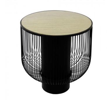 mesa-auxiliar-em-ferro-preto-com-tampo-em-madeira-55x50cm