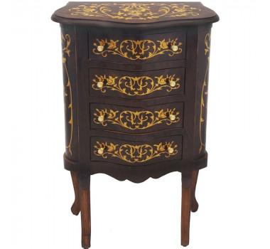 mesa-de-cabeceira-em-madeira-com-maquiterri-com-4-gavetas-78x51x31cm