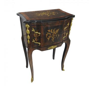 mesa-de-cabeceira-em-madeira-marchetada-com-2-gavetas-77x53x33cm