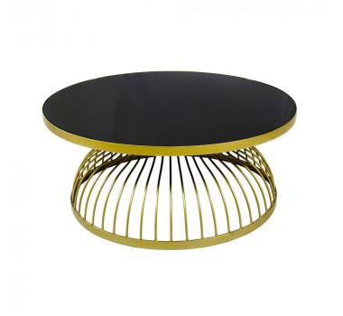 mesa-de-centro-em-metal-dourado-com-vidro-40x90cm