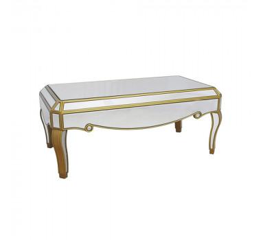 mesa-de-centro-espelhada-com-bordas-douradas-48x62x118cm
