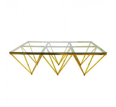 mesa-de-centro-em-metal-dourado-com-tampo-de-vidro-40x120x80cm