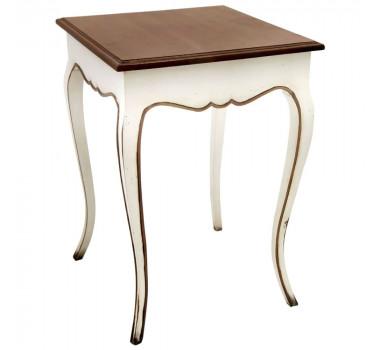 mesa-lateral-em-madeira-macica-estilo-provencal-branca-72x51x51cm