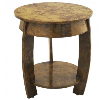 mesa-auxiliar-em-madeira-austin-69x60cm
