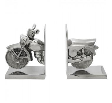 miniatura-de-moto-aperta-livros-em-aluminio-19x12x30cm