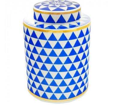 potiche-em-ceramica-azul-e-branco-6179