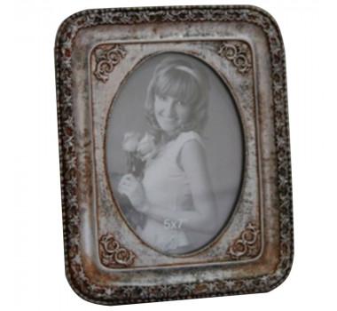 Porta Retrato Poliresina 25x19