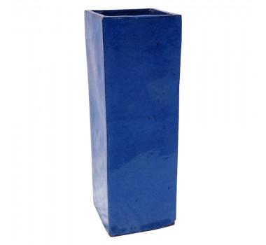 cachepot-em-ceramica-azul-95x33cm
