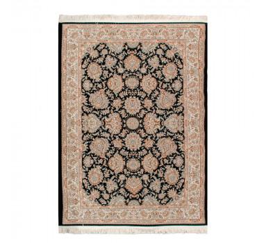 tapete-iraniano-aubusson-preto-com-detalhes-em-bege-150x100cm