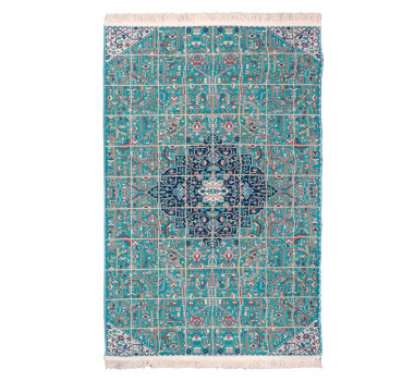 tapete-iraniano-tabriz-na-cor-azul-150x100