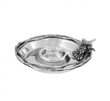 petisqueira-em-aluminio-com-ornamentos-decorativos-10x33x34cm