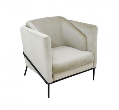 poltrona-estilo-moderno-com-estrutura-em-metal-dourado-e-estofado-creme-72x76x78cm