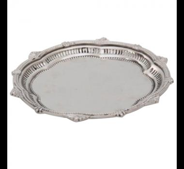 bandeja-prateada-produzida-em-metal-com-detalhes-na-borda-2x20cm