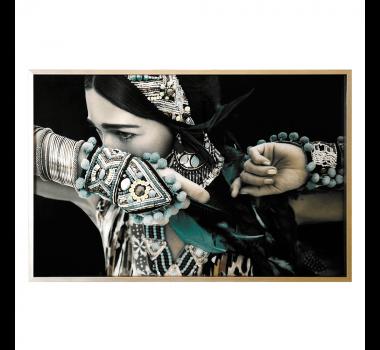 quadro-decorativo-em-vidro-com-foto-de-mulher-80x120cm