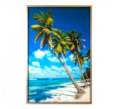 quadro-decorativo-em-vidro-com-paisagem-de-coqueiro-120x80cm-18268