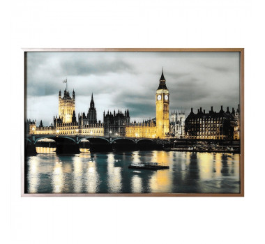 quadro-decorativo-em-vidro-com-paisagem-de-londres-80x120cm-18271