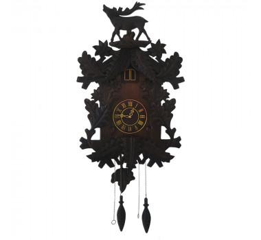 relogio-de-parede-em-madeira-com-pendulo-90x40x18cm