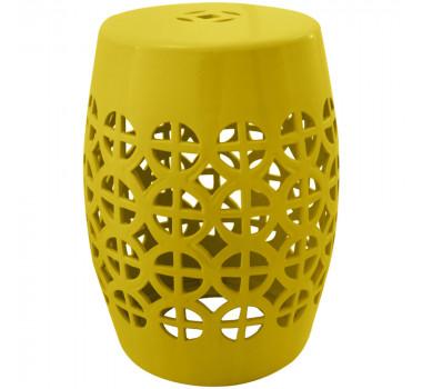 garden-seat-em-ceramica-amarelo-vazado-51x38cm