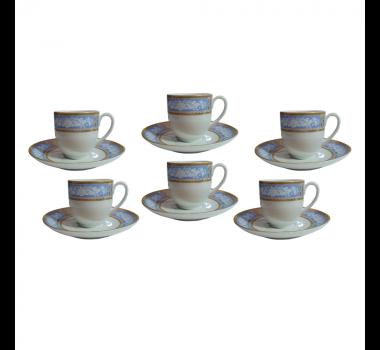 jogo-de-xicaras-hurghada-para-cafe-com-bordas-lilas-12-pecas