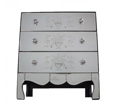 comoda-espelhado-bisote-3-gavetas-desenhos-jateamento-linha-proence-70x60x40cm