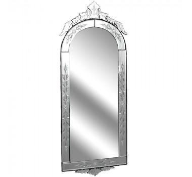 espelho-veneziano-grande-com-moldura-bisotada-capela-114x5x42cm