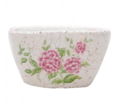 cachepot-em-ceramica-com-pintura-de-flores-9x15cm