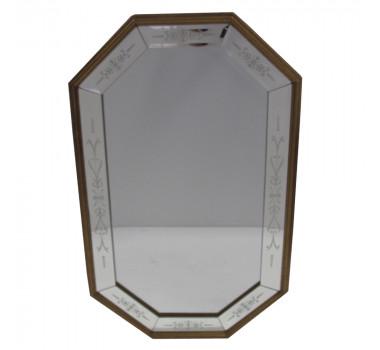 espelho-classico-folheado-a-ouro-94x3x54cm