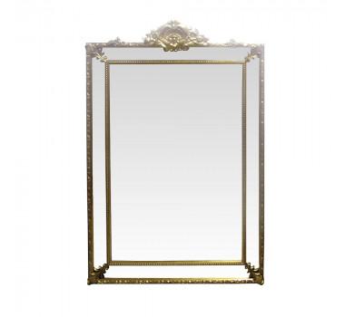 espelho-classico-provencal-folheado-a-ouro-191x3x135cm
