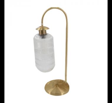 abajur-em-metal-dourado-com-cupula-em-vidro-45x25cm
