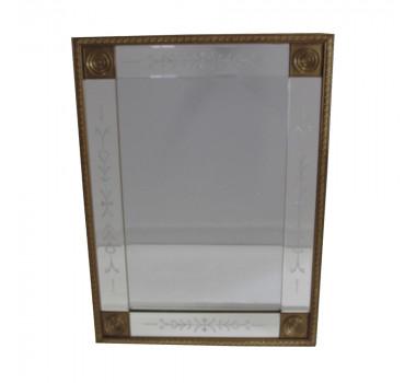 espelho-classico-folheado-a-ouro-97x3x72cm