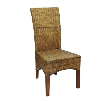cadeira-rattan-em-madeira-104x50x44cm