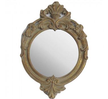 espelho-moldura-classica-oval-dourado-envelhecido-50x5x35cm