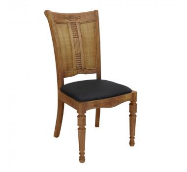 cadeira-em-madeira-estofado-em-couro-95x48x45cm
