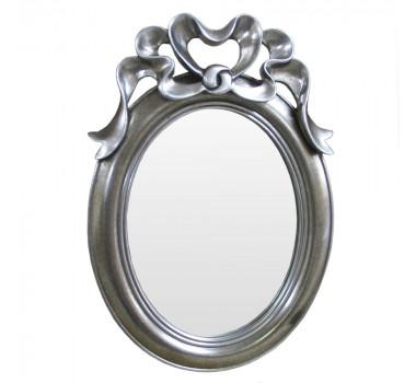 espelho-classico-oval-prateado-com-arabesco-59x3x36cm
