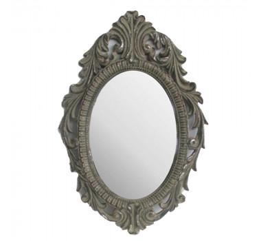 espelho-decorativo-com-moldura-em-pintura-envelhecida-48x5x33cm