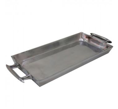 bandeja-produzida-em-aluminio-com-alcas-5x49x20cm