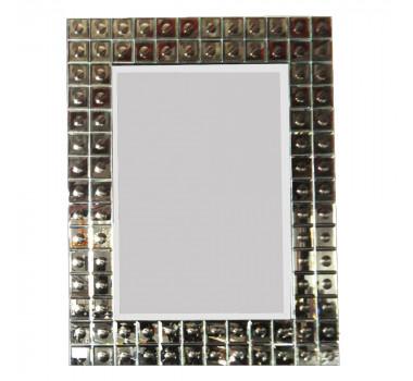 espelho-quadrado-com-corte-bisote-em-moldura-espelhada-95x5x76cm