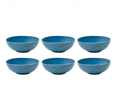 jogo-de-bowls-em-porcelana-nature-blue-6-pecas