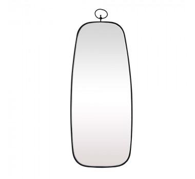 espelho-retangular-com-moldura-em-metal-preto-67X28cm