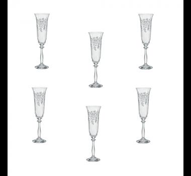 jogo-de-tacas-angela-para-champanhe-em-cristal-decorativo-alto-relevo-6-pecas